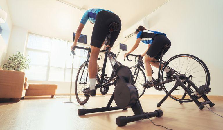ciclotrainer