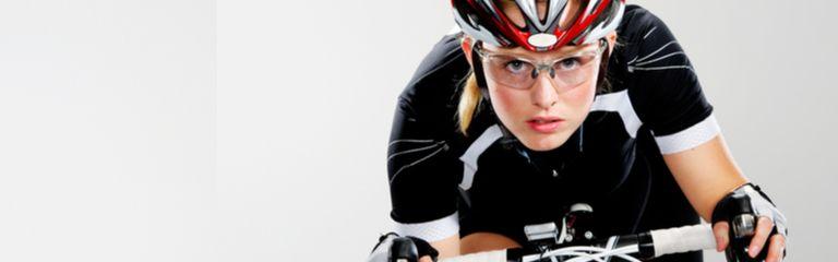 mujer-ciclista