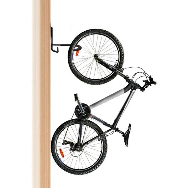 Soporte portabicicleta colgador para bicicleta